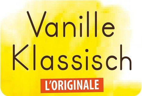 FlavourArt Vanille Klassisch (Madagascar) - Fertig Liquid für die elektrische Zigarette