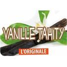 FlavourArt Vanille Tahity