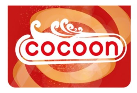 FlavourArt Cocoon - Fertig Liquid für die elektrische Zigarette