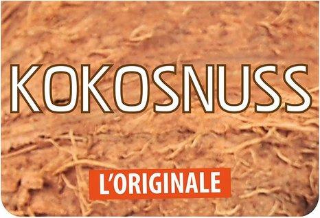 FlavourArt Kokosnuss (Coco) - Aroma zum Liquid Mischen mit einer Base