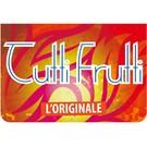 FlavourArt Tutti Frutti (Blenderize) - Aroma