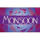 FlavourArt Monsoon - Aroma