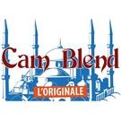 FlavourArt Cam Blend - Aroma