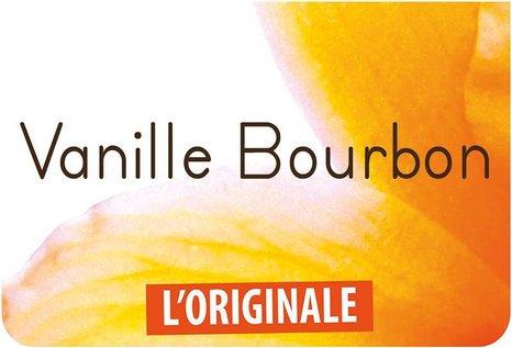 FlavourArt Vanille Bourbon - Aroma zum Liquid Mischen mit einer Base