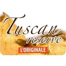 FlavourArt Tuscan Reserve Ultimate - Aroma