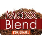 FlavourArt Maxx-Blend - Aroma