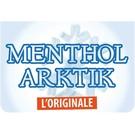 FlavourArt Menthol Arktik (Arctic Winter) - Aroma