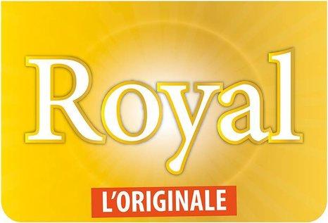 FlavourArt Royal - Aroma zum Liquid Mischen mit einer Base