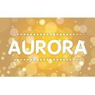 FlavourArt Aurora - Aroma