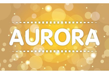 FlavourArt Aurora - Aroma zum Liquid Mischen mit einer Base