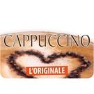 FlavourArt Cappuccino (Italian Relax) - Aroma