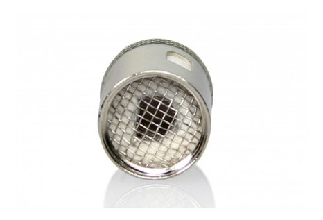 Joyetech NotchCoil Head 0,25 Ohm