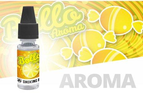Smoking Bull Bollo Aroma - Aroma zum Liquid Mischen mit einer Base