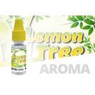 Smoking Bull Lemon Tree