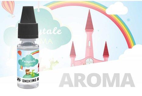 Smoking Bull Fairy Tale Aroma - Aroma zum Liquid Mischen mit einer Base