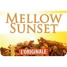 FlavourArt Mellow Sunset Aroma