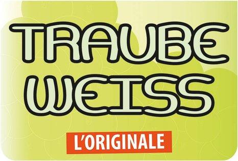 FlavourArt Traube Weiß - Aroma zum Liquid Mischen mit einer Base