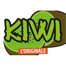 FlavourArt Kiwi Aroma