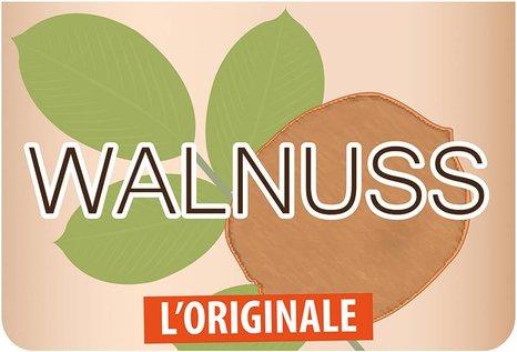 FlavourArt Walnuss - Aroma zum Liquid Mischen mit einer Base
