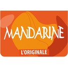 FlavourArt Mandarine Aroma