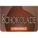 FlavourArt Schokolade Aroma