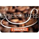 FlavourArt Espresso (Dark Bean) Aroma