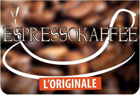 FlavourArt Espresso (Dark Bean) - Aroma zum Liquid Mischen mit einer Base