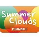 FlavourArt Summer Clouds Aroma