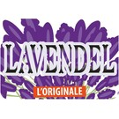 FlavourArt Lavendel Aroma