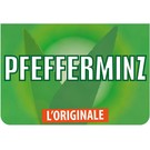 FlavourArt Pfefferminz Aroma