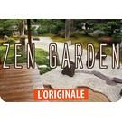 FlavourArt Zen garden Aroma