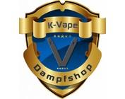 K-Vape