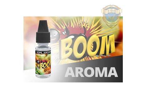 K-Vape K-Boom K-Milk Loops V2 - Aroma zum Liquid Mischen mit einer Base