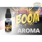 K-Vape K-Boom Creamy Dynamite V2