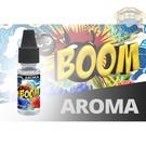 K-Vape K-Boom Boom Tide