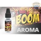 K-Vape K-Boom Boomberry V2