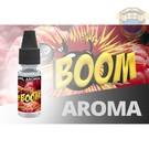 K-Vape K-Boom Raspberry Infection V2