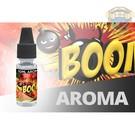 K-Vape K-Boom Kryptonizer