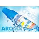 Nexus Liquids CruZer #ONE