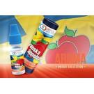 Nexus Liquids Svenska äppelpaj