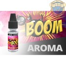 K-Vape K-Boom Pink Boom