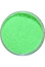 Ybody Groene Ybody neon glitter #304 UV Green voor glittertattoos