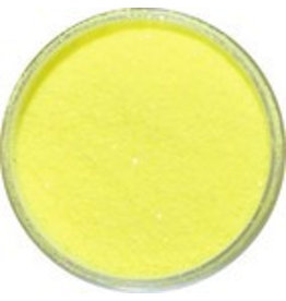 Ybody Neon glitter geel van Ybody #303 UV Yellow