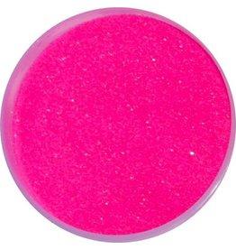 Ybody Roze neon glitter van Ybody #301 UV Pink (6 ml)