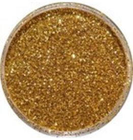 Ybody Gouden glitter van Ybody #111 Gold Sun (6 ml)