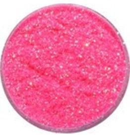 Ybody Roze glitter van Ybody #458 Pink Vintage (6ml)