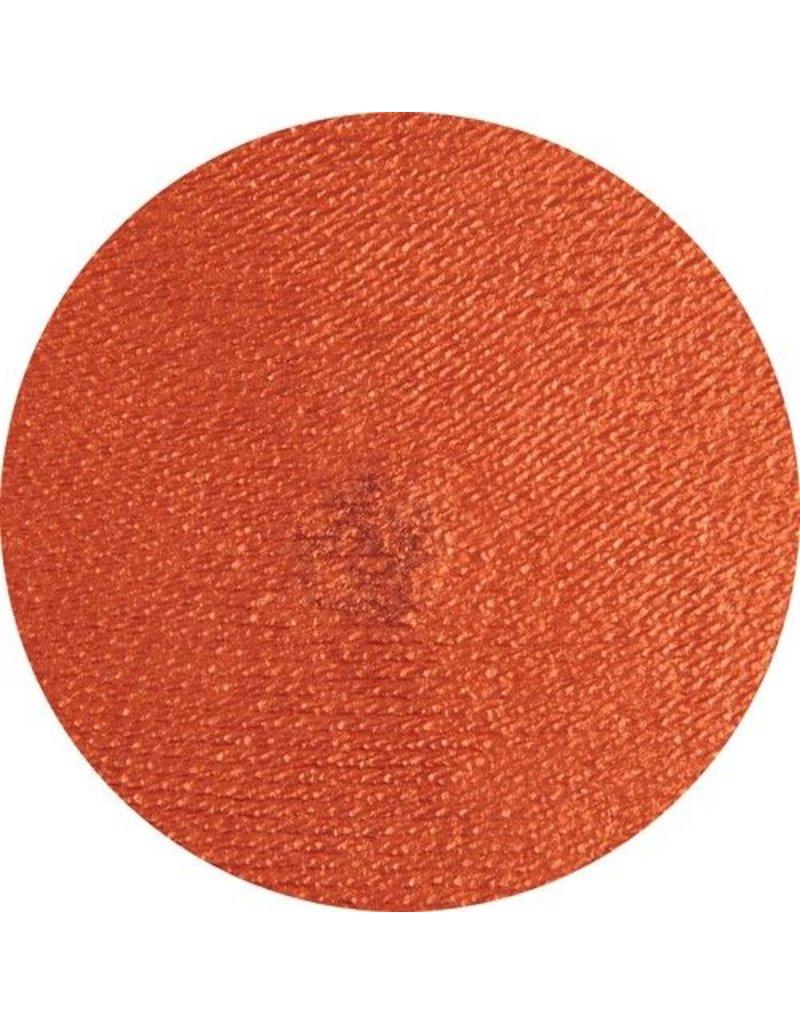 Superstar Koper schmink van Superstar #058 Copper (Metallic, 16 gram)