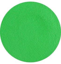 Superstar Groene schmink #142 Green (Mat, 16 gram)