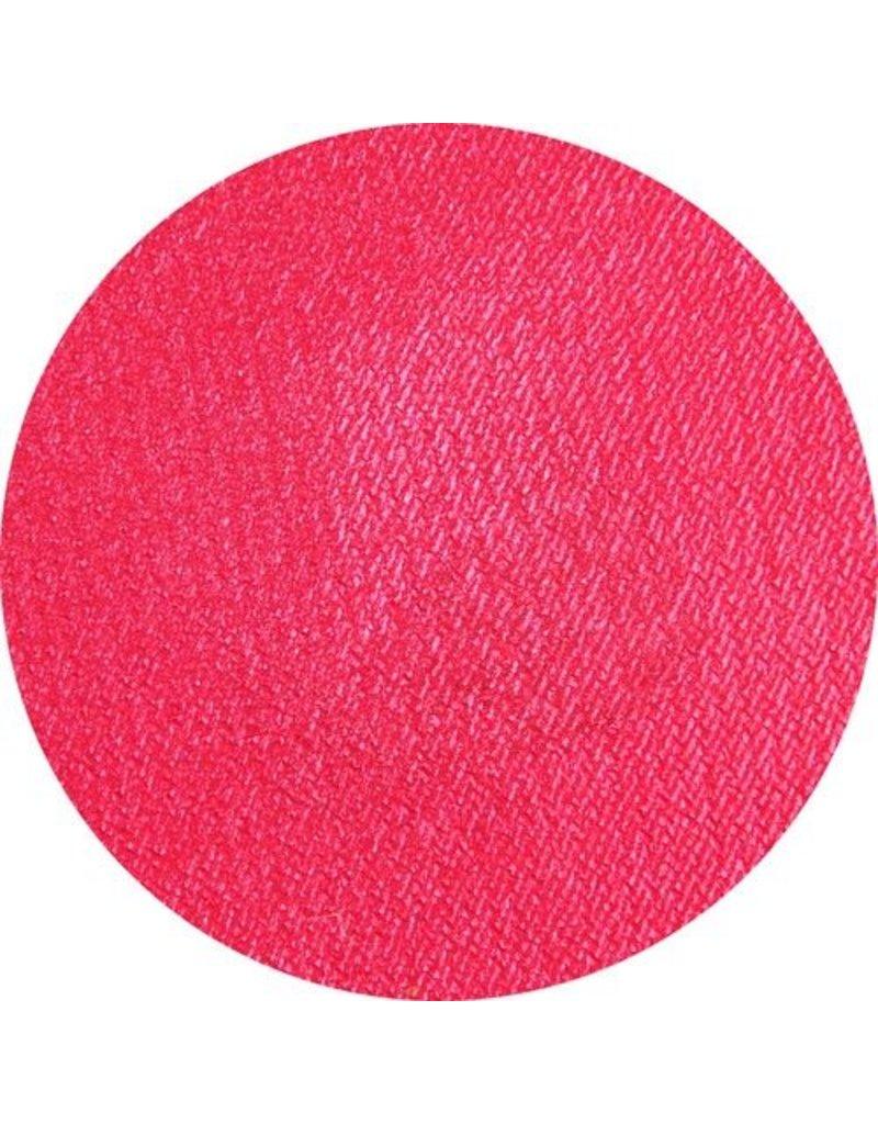 Superstar Roze schmink van Superstar #240 Cyclamen (Metallic, 16 gram)