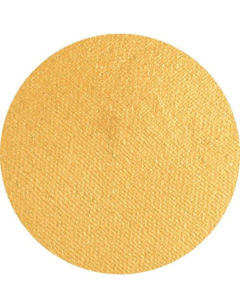 Superstar Gouden schmink met glitter Superstar #066 (Metallic, 16 gram)